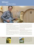 Winzer und ihre Hobbys - Seite 2