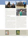 Winzer und ihre Hobbys - Seite 3