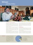 Winzer und ihre Hobbys - Seite 4