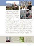 Winzer und ihre Hobbys - Seite 5