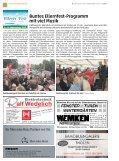 rasteder rundschau, Sonderausgabe Ellernfest 2013 - Page 2