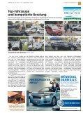 rasteder rundschau, Sonderausgabe Ellernfest 2013 - Page 3