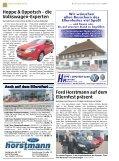 rasteder rundschau, Sonderausgabe Ellernfest 2013 - Page 4
