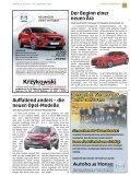 rasteder rundschau, Sonderausgabe Ellernfest 2013 - Page 5