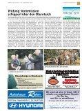 rasteder rundschau, Sonderausgabe Ellernfest 2013 - Page 7