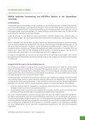 Q_PERIOR Audit & Risk Newsletter - Seite 3