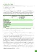 Q_PERIOR Audit & Risk Newsletter - Seite 6