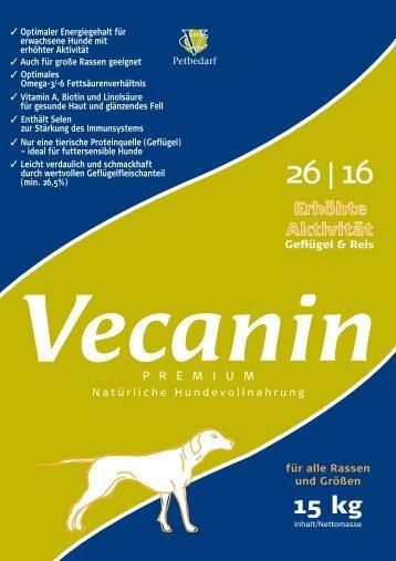Datenblatt_Vecanin_Erhohte_Aktivitat_1 - VC Petbedarf