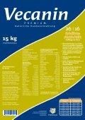 Datenblatt_Vecanin_Erhohte_Aktivitat_1 - VC Petbedarf - Seite 2