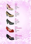 Adore Shoes and Accessories - Page 7