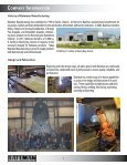 SHIP LOADING PRODUCTS - Bateman Manufacturing - Page 2