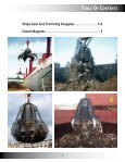 SHIP LOADING PRODUCTS - Bateman Manufacturing - Page 3