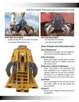 SHIP LOADING PRODUCTS - Bateman Manufacturing - Page 5