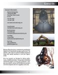 SHIP LOADING PRODUCTS - Bateman Manufacturing - Page 7