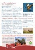 Urlauber-Klöntür - Tourismusverband - Seite 3