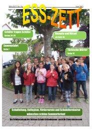 Schüler fragen Schüler Rezepte und Rätsel Savernefahrt Türkische ...