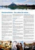 Flusskreuzfahrten Seekreuzfahrten - Seite 5