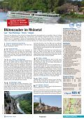 Flusskreuzfahrten Seekreuzfahrten - Seite 7