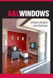 download - BuildingChoice.com.au