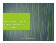 Enhancing Spiritual Competence in the Workplace Final.pdf