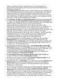 Willensfreiheit und ihre Infragestellungen - Seite 3
