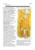 Willensfreiheit und ihre Infragestellungen - Seite 6