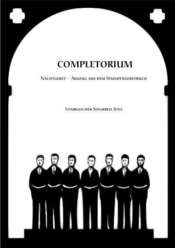 Complet - dgippner.de