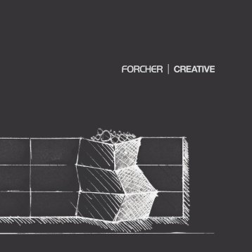 Forcher Creative