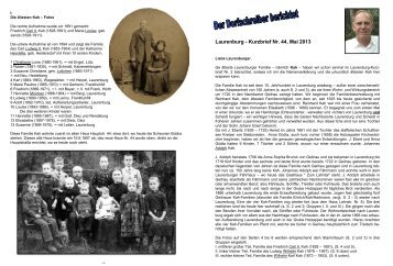 Laurenburg Kurzbrief Nr. 44.pdf