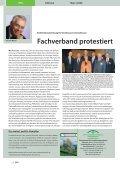 März 2009 - Fachverband Bus - Seite 2