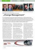 März 2009 - Fachverband Bus - Seite 4