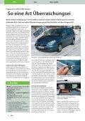 März 2009 - Fachverband Bus - Seite 6