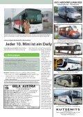 März 2009 - Fachverband Bus - Seite 7