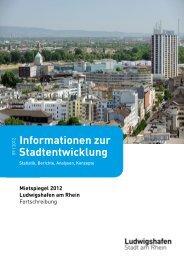 MSP2012TXT-mit-Werbung - Kopie1 - Stadt Ludwigshafen am Rhein