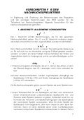 Download - Page 5
