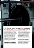 TOOLKIT - Men's Fitness - Seite 4