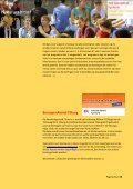 Edulphus 2012-2013 Nr. 5PDF – 841 KB - Page 3