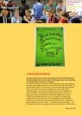 Edulphus 2012-2013 Nr. 5PDF – 841 KB - Page 5