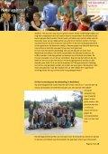 Edulphus 2012-2013 Nr. 5PDF – 841 KB - Page 7