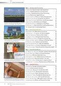 Leseprobe (pdf) - Bau - Page 2