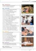 Leseprobe (pdf) - Bau - Page 3