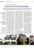 Leseprobe (pdf) - Bau - Page 4