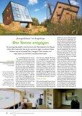Leseprobe (pdf) - Bau - Page 5