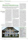 Leseprobe (pdf) - Bau - Page 6