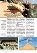 Leseprobe (pdf) - Bau - Page 7