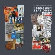 PDF-Ausstellungskatalog - Barbara Schaper-Oeser