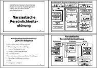 Download als .pdf Datei - Institut für Psychologische Psychotherapie