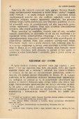 Nr 223, styczeń 1973 - Znak - Page 4