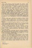 Nr 223, styczeń 1973 - Znak - Page 5