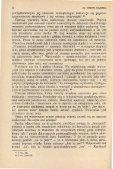Nr 223, styczeń 1973 - Znak - Page 6